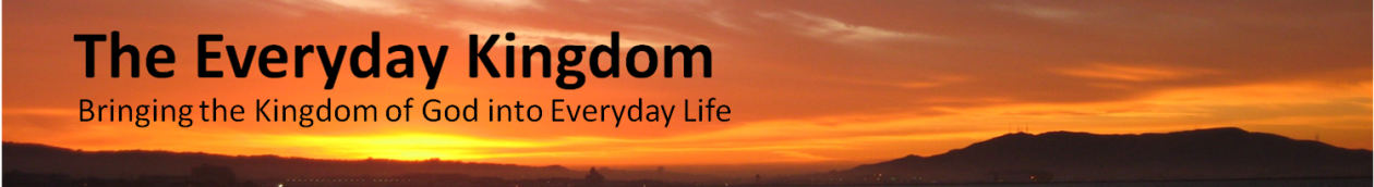EverydayKingdom.com